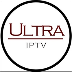 Ultra IPTV Addon - How To Install Ultra IPTV Kodi Addon Repo