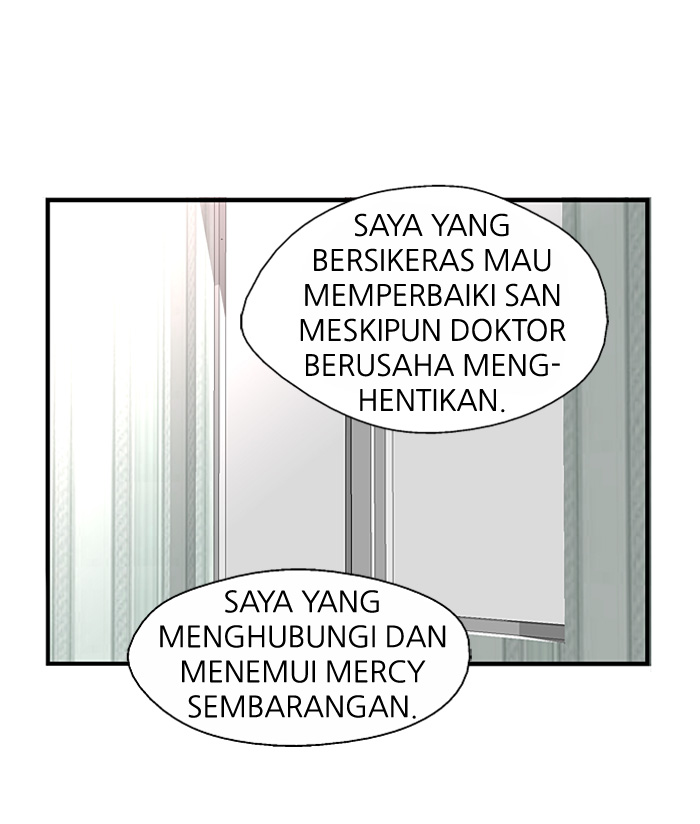 Dilarang COPAS - situs resmi www.mangacanblog.com - Komik nano list 052 - chapter 52 53 Indonesia nano list 052 - chapter 52 Terbaru 41|Baca Manga Komik Indonesia|Mangacan