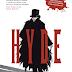 10 Considerações sobre Hyde, de Daniel Levine ou porque nem todo monstro é o que parece ser