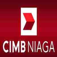 Gambar untuk Lowongan Kerja Bank CIMB Niaga Terbaru Desember 2014