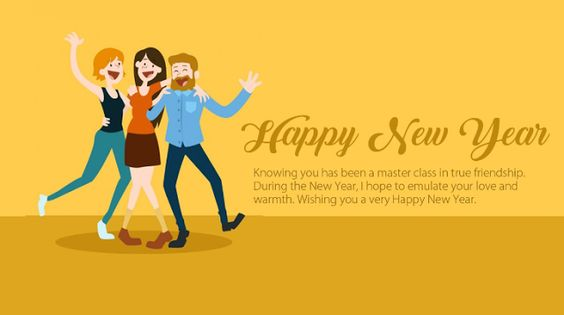best new year 2018 images and pictures with quotes and messages best wishes 2018