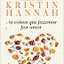 As Coisas que Fazemos por Amor, de Kristin Hannah e Arqueiro