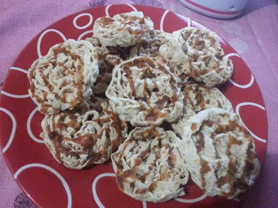37 Makanan Khas Semarang Paling Enak Untuk Dicoba