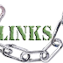 Solusi Link di Artikel Tidak Berwarna Template Sora Ribbon