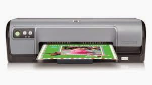 Favorable Boost Of Business You Can Gain Of A Digital Printing That Is Eco Friendly