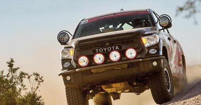 2018 Toyota Tundra Diesel Dually Cummins Mpg Redesign