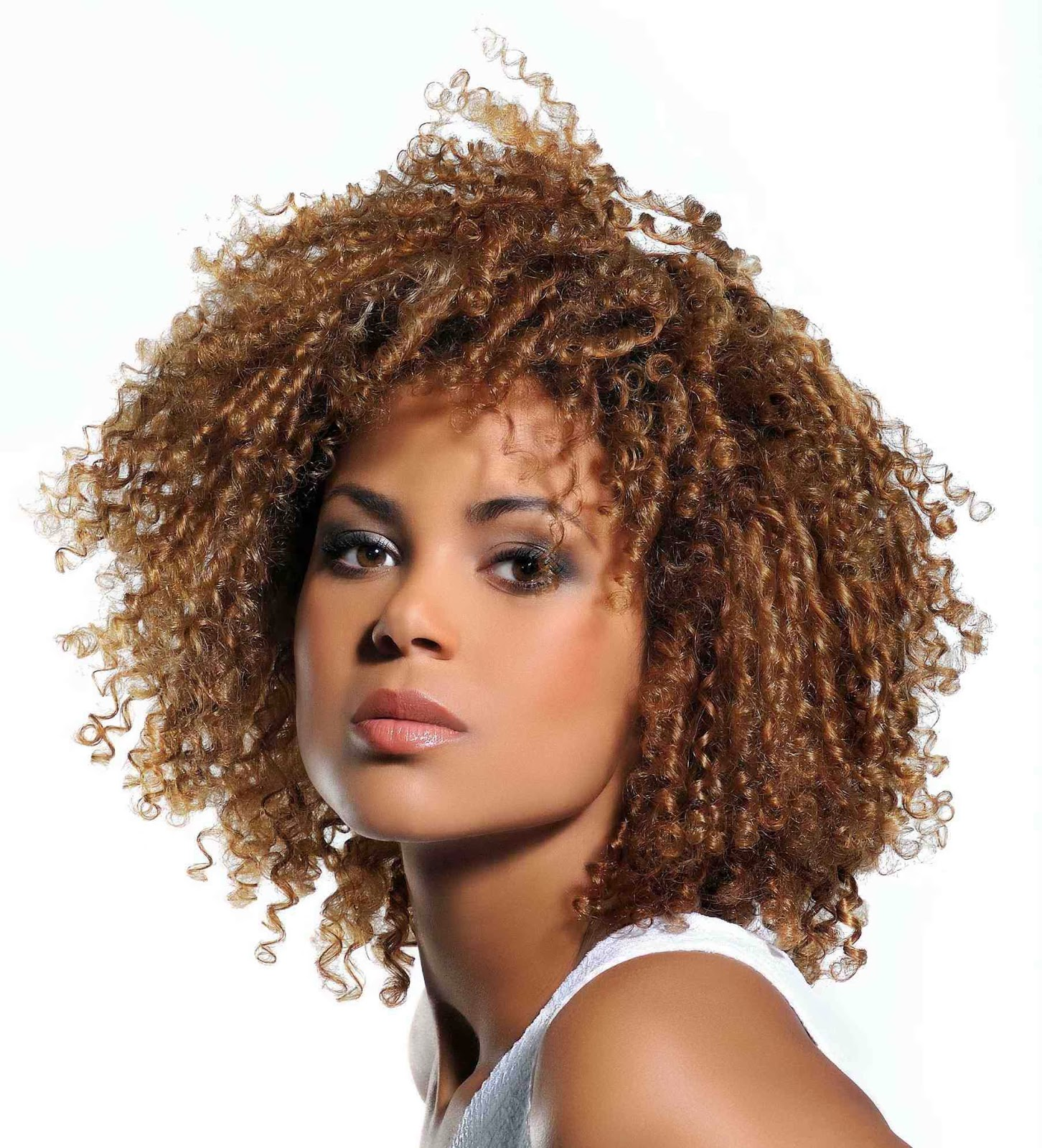 Best Cool Hairstyles