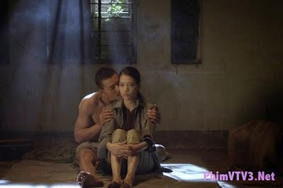 Phim Hương Ga - Rise 2014 - PhimVTV3.Net - Ảnh 1
