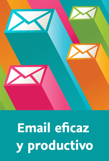 Curso Video2Brain Email Eficaz y Productivo