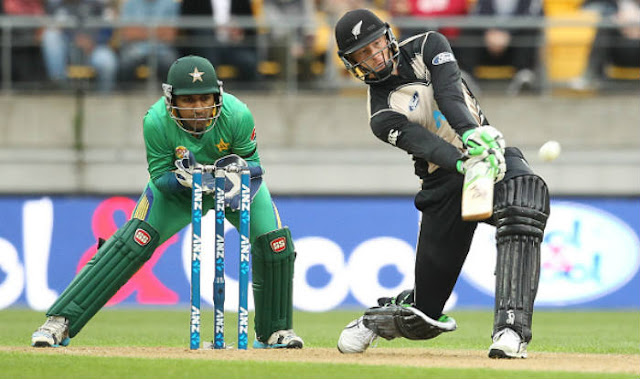 New-Zealand-vs-pakistan-live-streaming