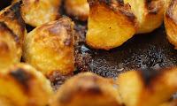 ΠΡΟΣΟΧΗ! ΚΙΝΔΥΝΟΣ στα τοστ και στις τηγανιτές πατάτες..— Οι επιστήμονες προειδοποιούν...