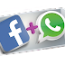 انوي  تنقص من صلاحية INWI Pass Facebook+WhatsApp