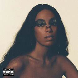 CD When I Get Home - Solange 2019