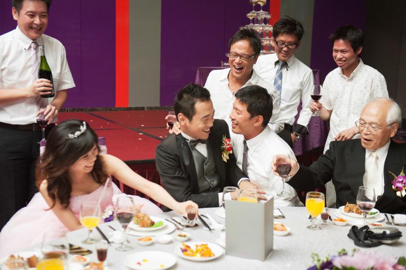 %5B%E5%A9%9A%E7%A6%AE%E7%B4%80%E9%8C%84%5D+%E4%B8%AD%E5%B3%B6%E8%B2%B4%E9%81%93&%E6%A5%8A%E5%98%89%E7%90%B3_%E9%A2%A8%E6%A0%BC%E6%AA%94116- 婚攝, 婚禮攝影, 婚紗包套, 婚禮紀錄, 親子寫真, 美式婚紗攝影, 自助婚紗, 小資婚紗, 婚攝推薦, 家庭寫真, 孕婦寫真, 顏氏牧場婚攝, 林酒店婚攝, 萊特薇庭婚攝, 婚攝推薦, 婚紗婚攝, 婚紗攝影, 婚禮攝影推薦, 自助婚紗
