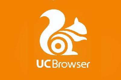 Cara Melanjutkan Download Gagal di UC Browser