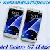 7 domande&risposte interessanti sul Galaxy S7 e S7 Edge