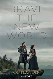 Outlander S04E13 Man of Worth Online Putlocker