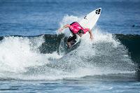 Tenerife Pro surf Gaspard Larsonneur 3938Tenerife20Poullenot