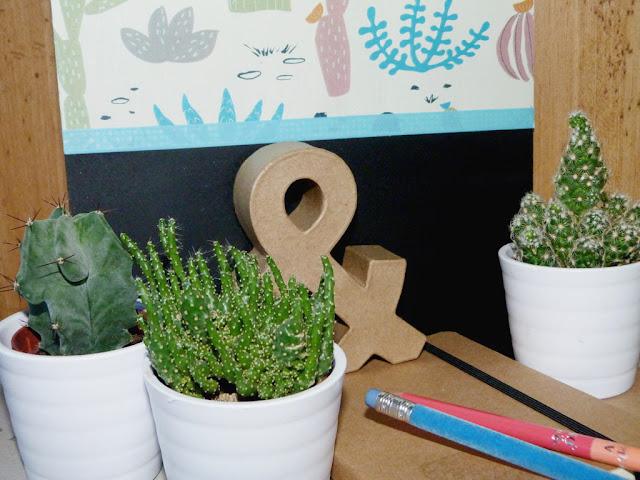 decorar-clipboard