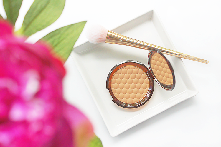 body-shop-honey-bronzer-review