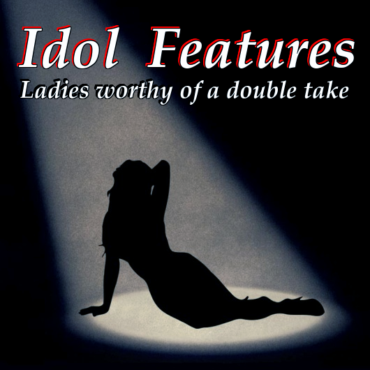 Idol Features