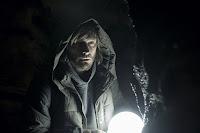 Dark Netflix Series Image 30