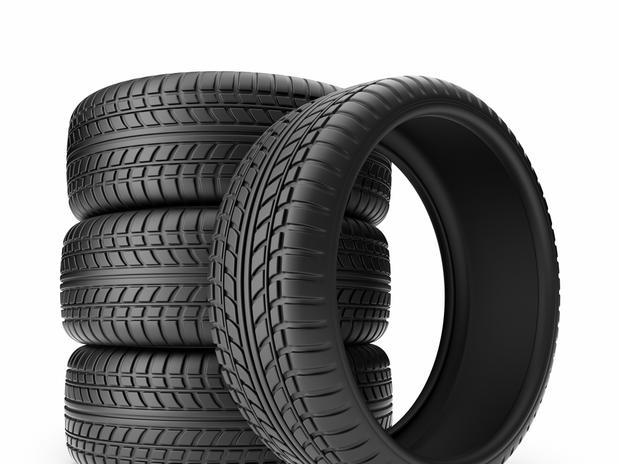Projeto do Marcos Damasio que proíbe o uso de pneus em estacionamentos ao ar livre é aprovado na Assembleia