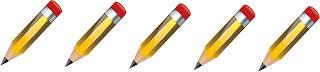 Sebelum pergi ke sekolah kita sebaiknya  Soal K13 Kelas 1 SD Tema 1 Diriku Subtema 1 Aku dan Teman Baru Dan Kunci Jawaban