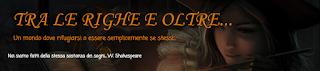 http://follettina76.blogspot.it/