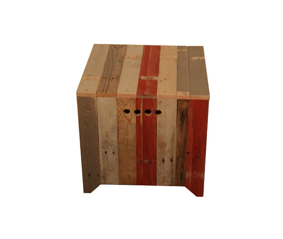 wandgestaltung wohnzimmer tuto fabriquer une table basse. Black Bedroom Furniture Sets. Home Design Ideas