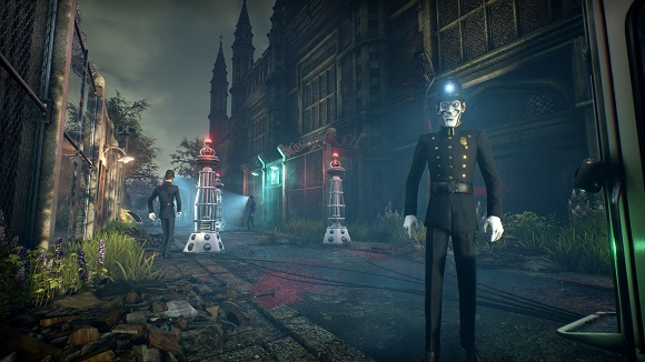 we-happy-few-pc-screenshot-www.ovagames.com-2
