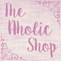 ✿ The Aholic Shop ✿