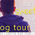 #BlogTour | #Review: The Sweetheart Sham by Danielle Ellison + #Excerpt #Giveaway