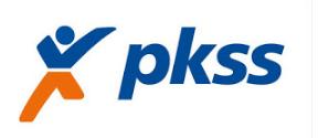 PT. Prima Karya Sarana Sejahtera (PKSS)