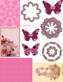 http://photos.imageevent.com/imagesbykim/traderscorner/printablecollagesheets/51%20Spring%20Pink.jpg