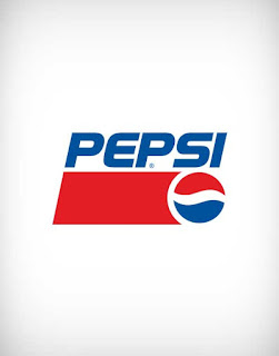 pepsi vector logo, pepsi logo vector, pepsi logo, pepsi, cold drink logo vector, pepsi logo ai, pepsi logo eps, pepsi logo png, pepsi logo svg