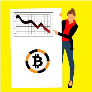 Crypto Future Trend