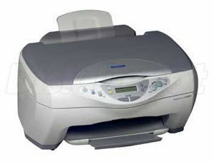 Download Epson Stylus CX3200 Printers Driver & how to install