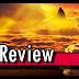 Review – Pokémon O filme: Eu escolho você