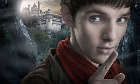 WATCH AND DOWNLOAD MERLIN SEASON 6 HERE
