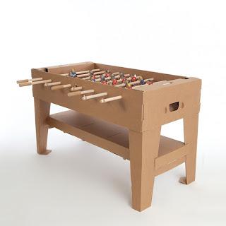 https://www.radbag.de/tischfussball-set-aus-karton