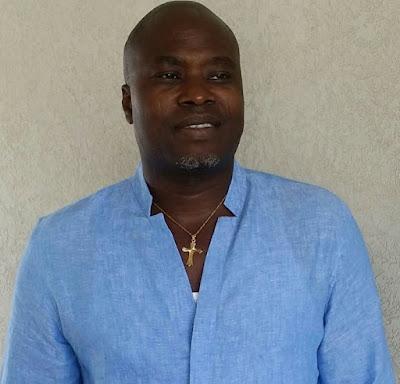 nigerian promoter dies heart attack dallas texas
