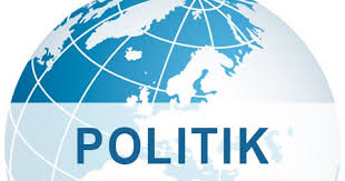 Politik: Infrastruktur Politik Indonesia