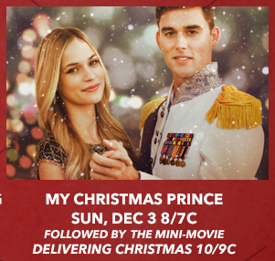 Prince Christmas Movies.Its A Wonderful Movie Your Guide To Family And Christmas
