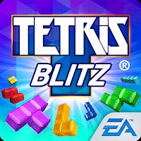 TETRIS® Blitz v3.6.5 Mod