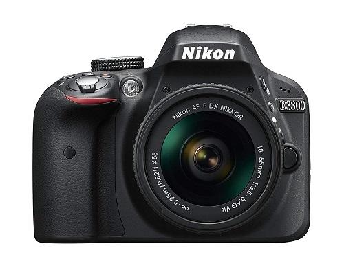 nikon-d3300-opiniones