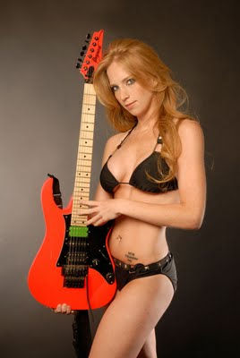 Hardcore sexy lady porn