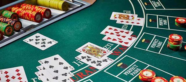 QQ-domino.com Merupakan Situs Poker Terpercaya Terbaik Dan Terbesar Di Indonesia