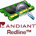 Mandiant Redline (Memory and File Analysis) :: Tools