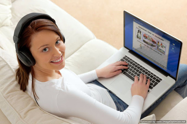 Mengenal Istilah-Istilah Bisnis Online